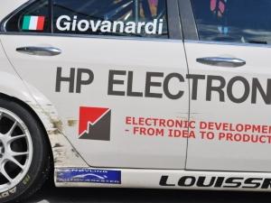 salzburgring-etcc-2011-158-001