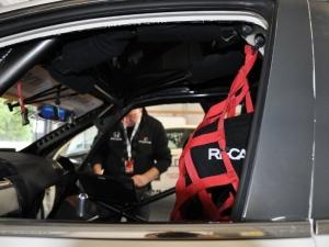 salzburgring-etcc-2011-162