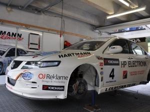 salzburgring-etcc-2011-163