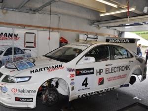 salzburgring-etcc-2011-164-001