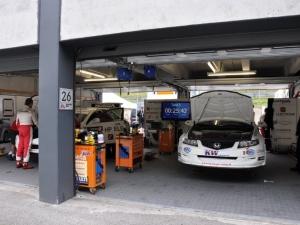 salzburgring-etcc-2011-202-001