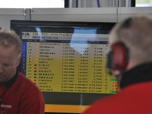 salzburgring-etcc-2011-260-001