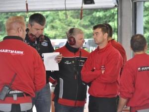 salzburgring-etcc-2011-263