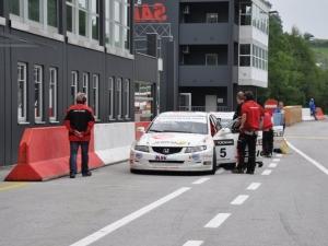 salzburgring-etcc-2011-265-001