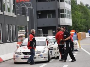 salzburgring-etcc-2011-266-001