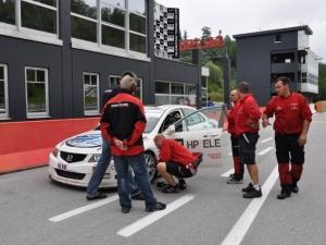 salzburgring-etcc-2011-269-001