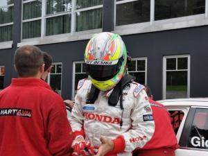 salzburgring-etcc-2011-271-001