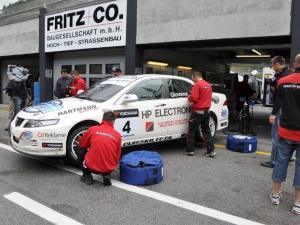 salzburgring-etcc-2011-284-001