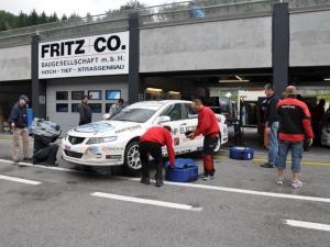 salzburgring-etcc-2011-285-001