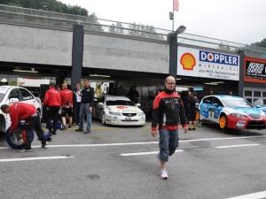 salzburgring-etcc-2011-287-001