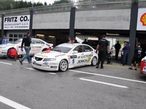salzburgring-etcc-2011-291-001