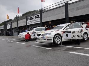 salzburgring-etcc-2011-293-001
