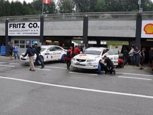 salzburgring-etcc-2011-297