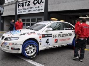 salzburgring-etcc-2011-300