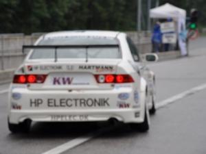 salzburgring-etcc-2011-311