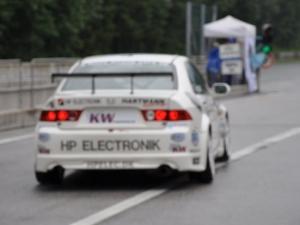 salzburgring-etcc-2011-312-001