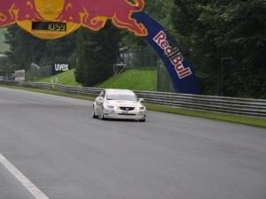salzburgring-etcc-2011-318-001
