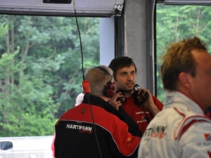 salzburgring-etcc-2011-321-001