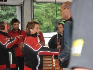 salzburgring-etcc-2011-322-001