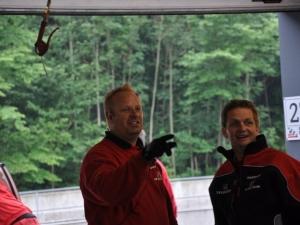 salzburgring-etcc-2011-326