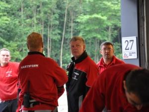 salzburgring-etcc-2011-329-001