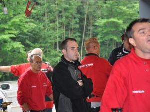 salzburgring-etcc-2011-330-001