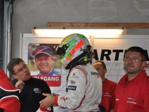 salzburgring-etcc-2011-336-001