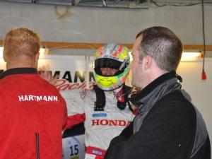 salzburgring-etcc-2011-337-001