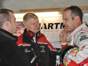 salzburgring-etcc-2011-342-001