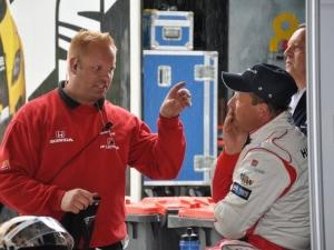 salzburgring-etcc-2011-343-001