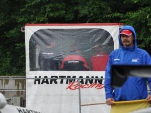 salzburgring-etcc-2011-345-001