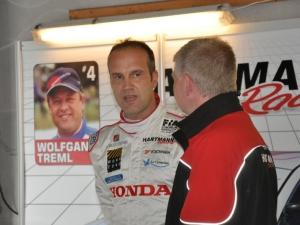 salzburgring-etcc-2011-346-001