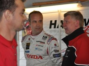 salzburgring-etcc-2011-347-001