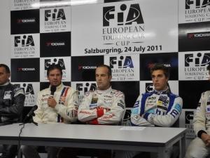 salzburgring-etcc-2011-364