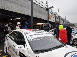 salzburgring-etcc-2011-379-001