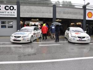 salzburgring-etcc-2011-382-001