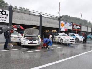 salzburgring-etcc-2011-395-001