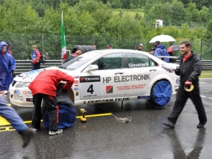 salzburgring-etcc-2011-420