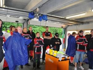 salzburgring-etcc-2011-452