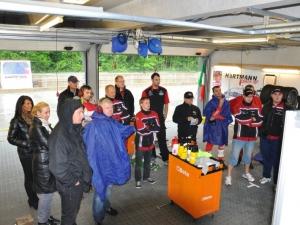 salzburgring-etcc-2011-453