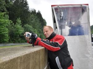 salzburgring-etcc-2011-456-001