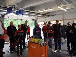 salzburgring-etcc-2011-460-001