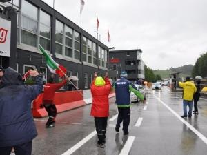 salzburgring-etcc-2011-516