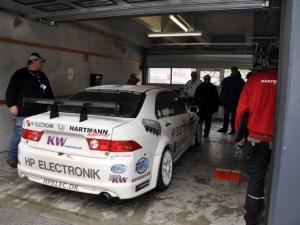 salzburgring-etcc-2011-609