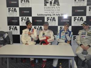 salzburgring-etcc-2011-614